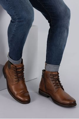 5_Bota_Masculina_Hunter_Bufalino_Sollu_CR_WHISK