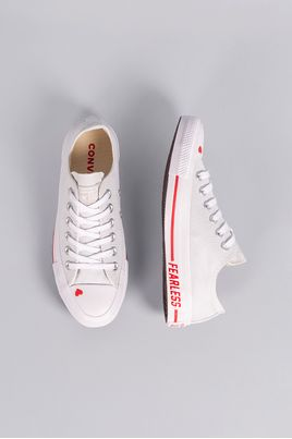 2_Tenis_Converse_All_Star_Fearless_Cinza_TEC