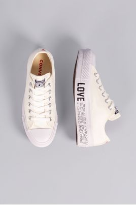 2_Tenis_Converse_All_Star_Lani_OFF_White_TEC_OFF_WHITE