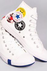 4_Tenis_Converse-Cano_Alto_All_Star_Logo_TEC_BRANCO
