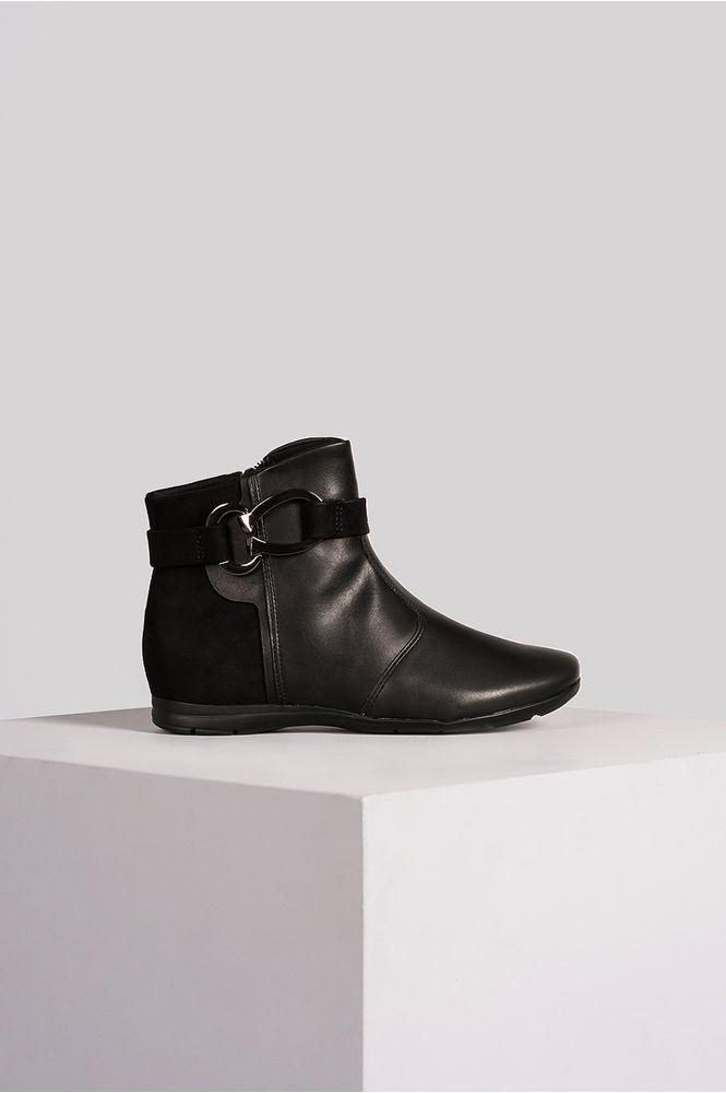 1_Ankle_Boot_Flat_Suzy_Comfortflex_SINT_PRETO