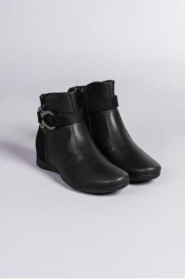 2_Ankle_Boot_Flat_Suzy_Comfortflex_SINT_PRETO