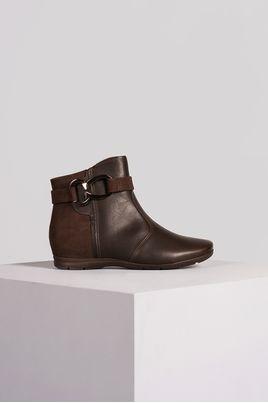 1_Ankle_Boot_Flat_Suzy_Comfortflex_SINT_CAFE