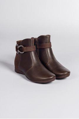 2_Ankle_Boot_Flat_Suzy_Comfortflex_SINT_CAFE