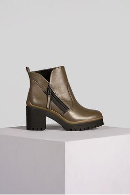 1_Bota_Feminina_Ankle_Boot_Wendy_Ramarim_SINT_VERDE