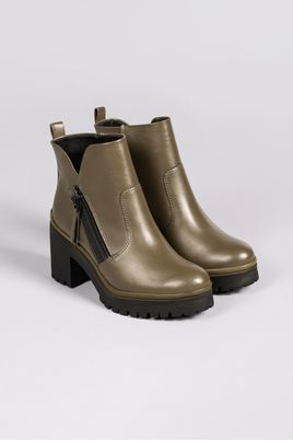 2_Bota_Feminina_Ankle_Boot_Wendy_Ramarim_SINT_VERDE