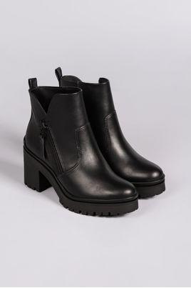 2_Bota_Feminina_Ankle_Boot_Wendy_Ramarim_SINT_PRETO