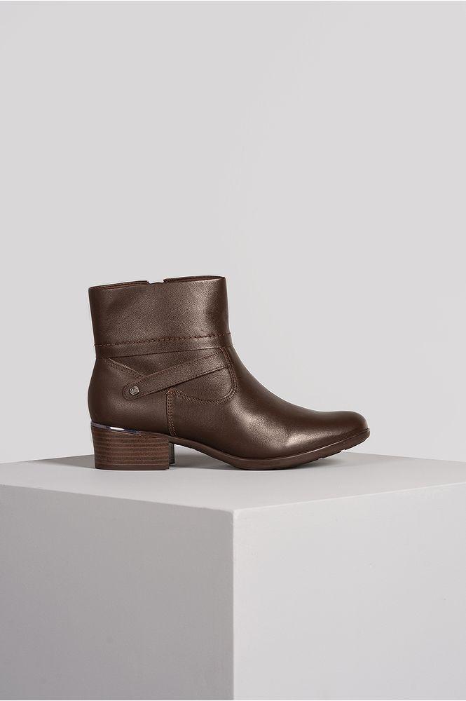 1_Ankle_Boot_Ayxa_Comfortflex_MARROM