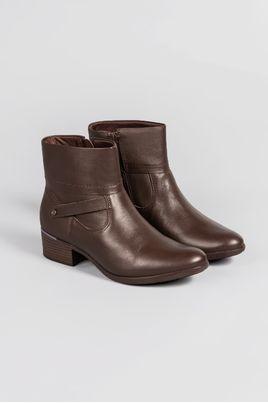 2_Ankle_Boot_Ayxa_Comfortflex_MARROM