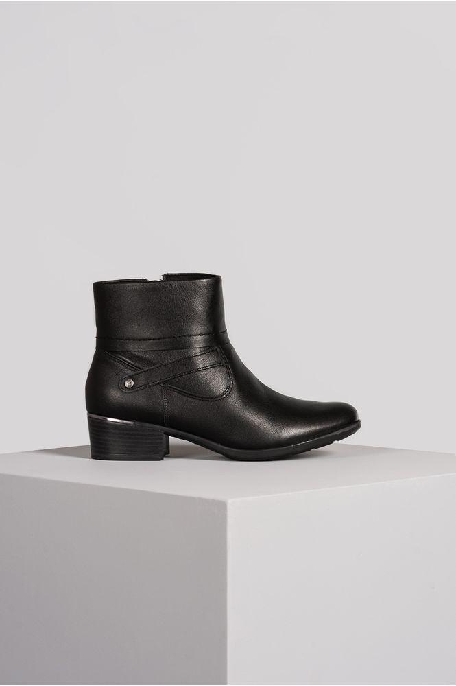 1_Ankle_Boot_Ayxa_Comfortflex_CR_PRETO
