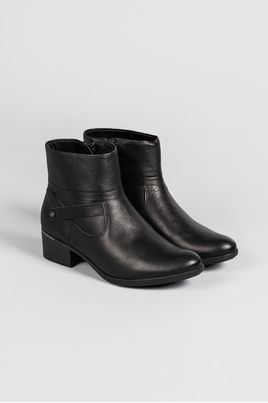 2_Ankle_Boot_Ayxa_Comfortflex_CR_PRETO