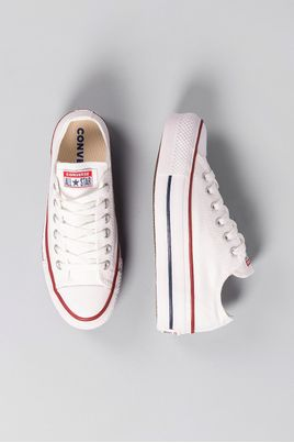 2_Tenis_Converse_All_Star_Chuck_Lift_TEC_BRANCO