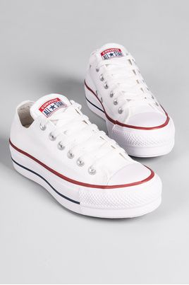 3_Tenis_Converse_All_Star_Chuck_Lift_TEC_BRANCO