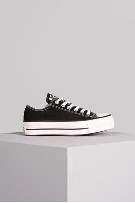 1_Tenis_Converse_All_Star_Chuck_Lift_PRETO