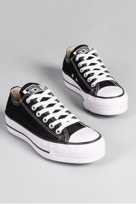 3_Tenis_Converse_All_Star_Chuck_Lift_PRETO