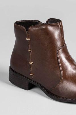 3_Ankle_Boot_Salto_Baixo_Chardy_Mundial_CR_CAFE