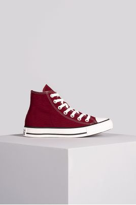 1_Tenis_Converse_Cano_Alto_All_Star_Chuck_TEC_BORDO