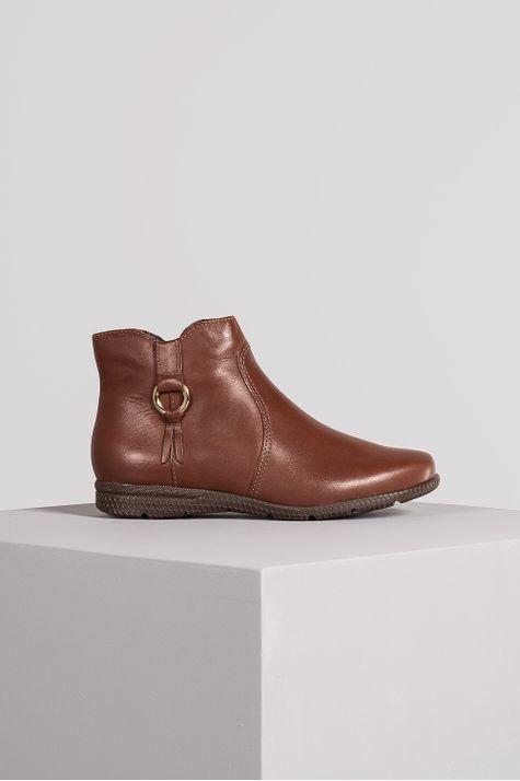 1_Ankle_Boot_Flat_Trey_Bottero_CR_Cafe
