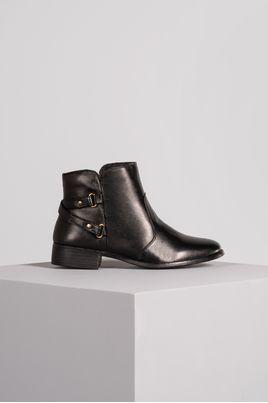 1_Ankle_Boot_Salto_Baixo_Lice_Mundial_CR_PRETO