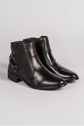 2_Ankle_Boot_Salto_Baixo_Lice_Mundial_CR_PRETO