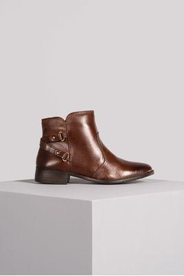 1_Ankle_Boot_Salto_Baixo_Lice_Mundial_CR_CAFE