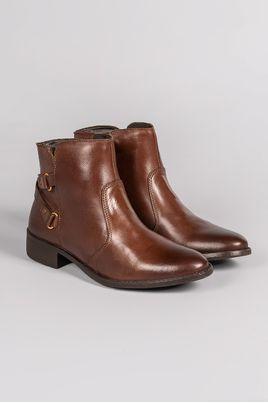 2_Ankle_Boot_Salto_Baixo_Lice_Mundial_CR_CAFE
