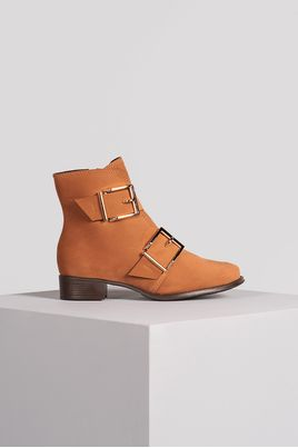 1_Ankle_Boot_Aryh_Beira_Rio_NB_CAMEL
