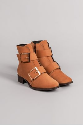 2_Ankle_Boot_Aryh_Beira_Rio_NB_CAMEL