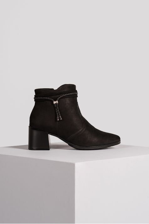 1_Ankle_Boot_Taney_Comfortflex_NB_PRETO