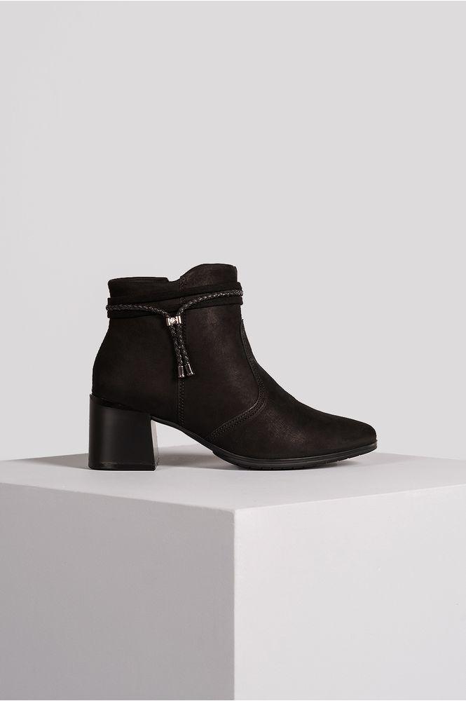 1_Ankle_Boot_Taney_Comfortflex_NB_PRETO