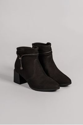 2_Ankle_Boot_Taney_Comfortflex_NB_PRETO