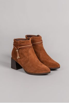 2_Ankle_Boot_Taney_Comfortflex_CAM_CARAMELO
