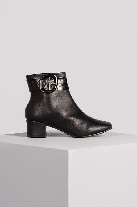 1_Ankle_Boot_Cosy_Mundial_SINT_PRETO