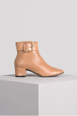 1_Ankle_Boot_Cosy_Mundial_SINT_BEGE