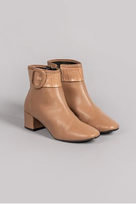 2_Ankle_Boot_Cosy_Mundial_SINT_BEGE