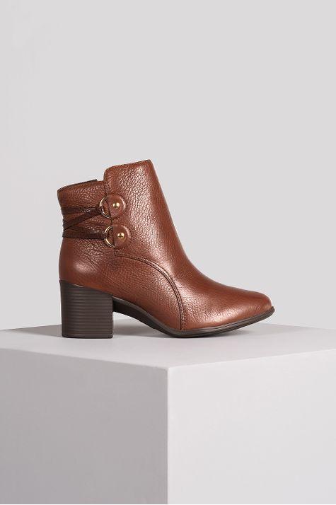 1_Bota_Feminina_Ankle_Boot_Bey_Bottero_CR_CAFE
