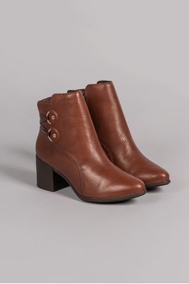 2_Bota_Feminina_Ankle_Boot_Bey_Bottero_CR_CAFE