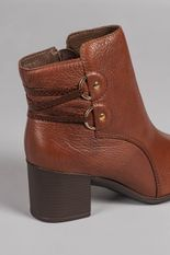 3_Bota_Feminina_Ankle_Boot_Bey_Bottero_CR_CAFE