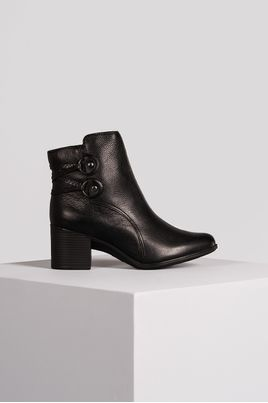 1_Bota_Feminina_Ankle_Boot_Bey_Bottero_CR_PRETO