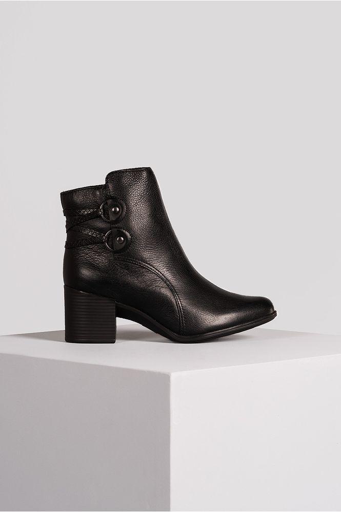1_Bota_Feminina_Ankle_Boot_Bey_Bottero_CR_PRETO