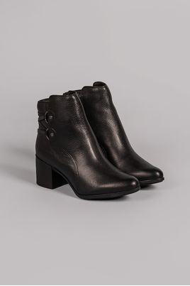 2_Bota_Feminina_Ankle_Boot_Bey_Bottero_CR_PRETO