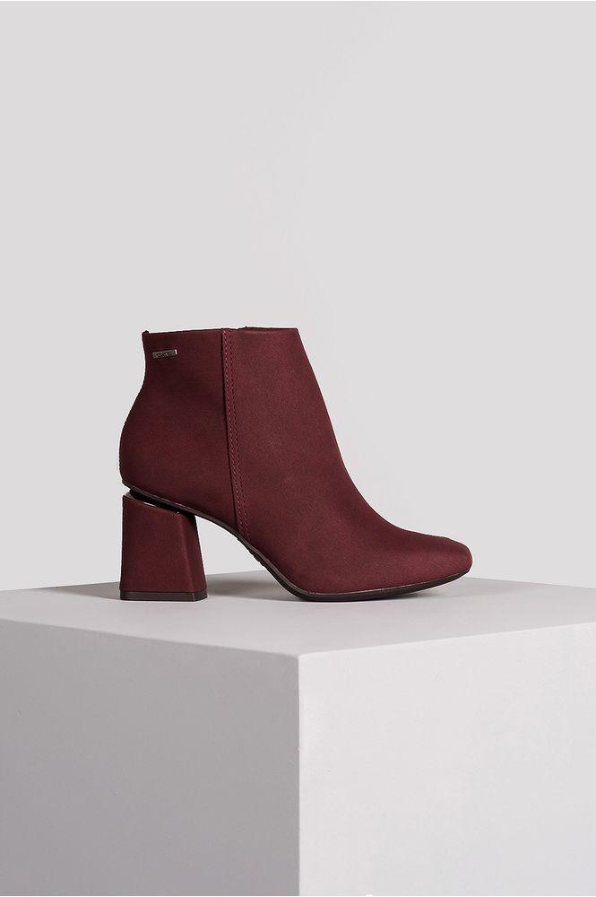1_Ankle_Boot_Dakota_Velmy_SINT_VINHO