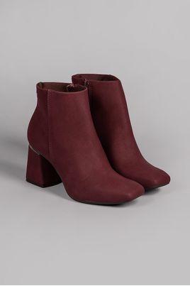 2_Ankle_Boot_Dakota_Velmy_SINT_VINHO