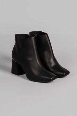 2_Ankle_Boot_Dakota_Velmy_SINT_PRETO