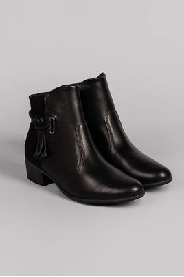 2_Bota_Feminina_Ankle_Boot_Mably_Comfortflex_SINT_PRETO