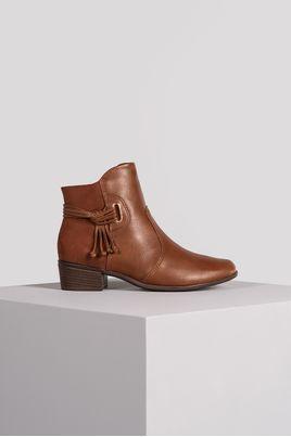 1_Bota_Feminina_Ankle_Boot_Mably_Comfortflex_SINT_CAFE
