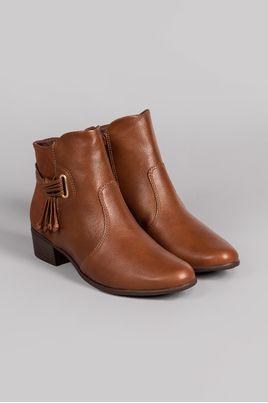 2_Bota_Feminina_Ankle_Boot_Mably_Comfortflex_SINT_CAFE