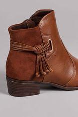 3_Bota_Feminina_Ankle_Boot_Mably_Comfortflex_SINT_CAFE