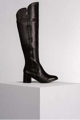 1_Bota_Feminina_Over_Knee_Mundial_Cruy_CR_PRETO