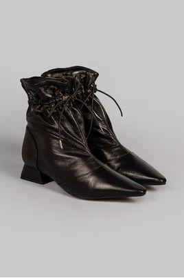2_Bota_Ankle_Boot_Feminina_Sazy_Mundial_CR_PRETO